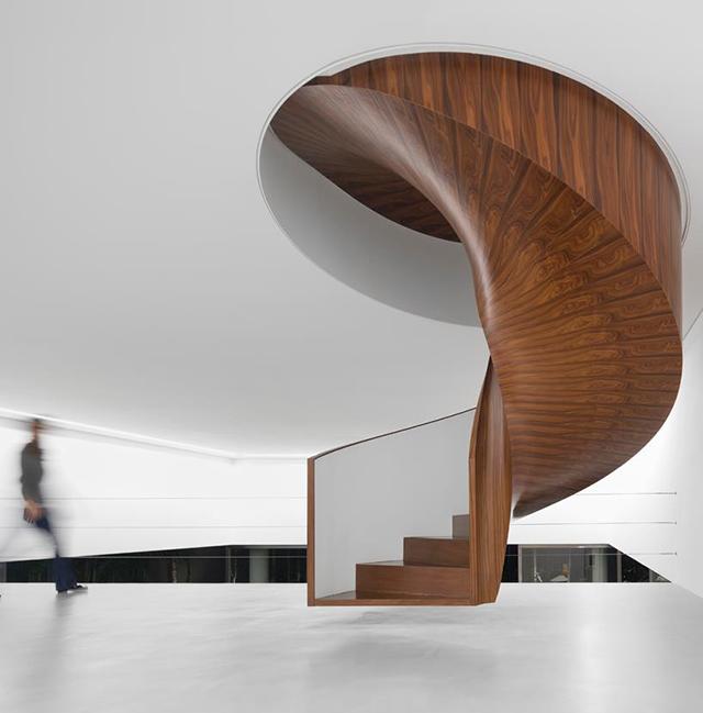 Casa Cubo - Sao Paulo - Isay Weinfeld Architect - Fernando Guerra Photographer - 10.jpg