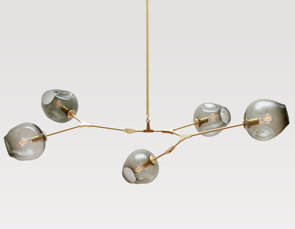 Branching Bubbles 05.28 - Lindsey Adleman Designer - 1.jpg