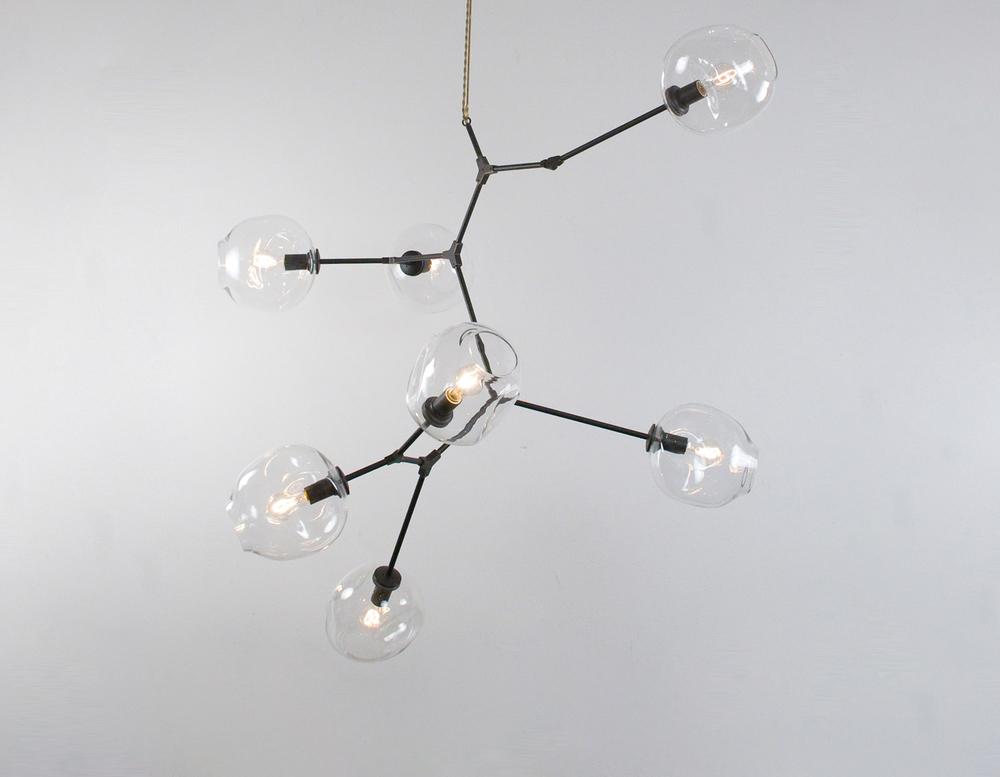 Branching Bubbles 07.01 - Lindsey Adleman Designer - 1.jpg