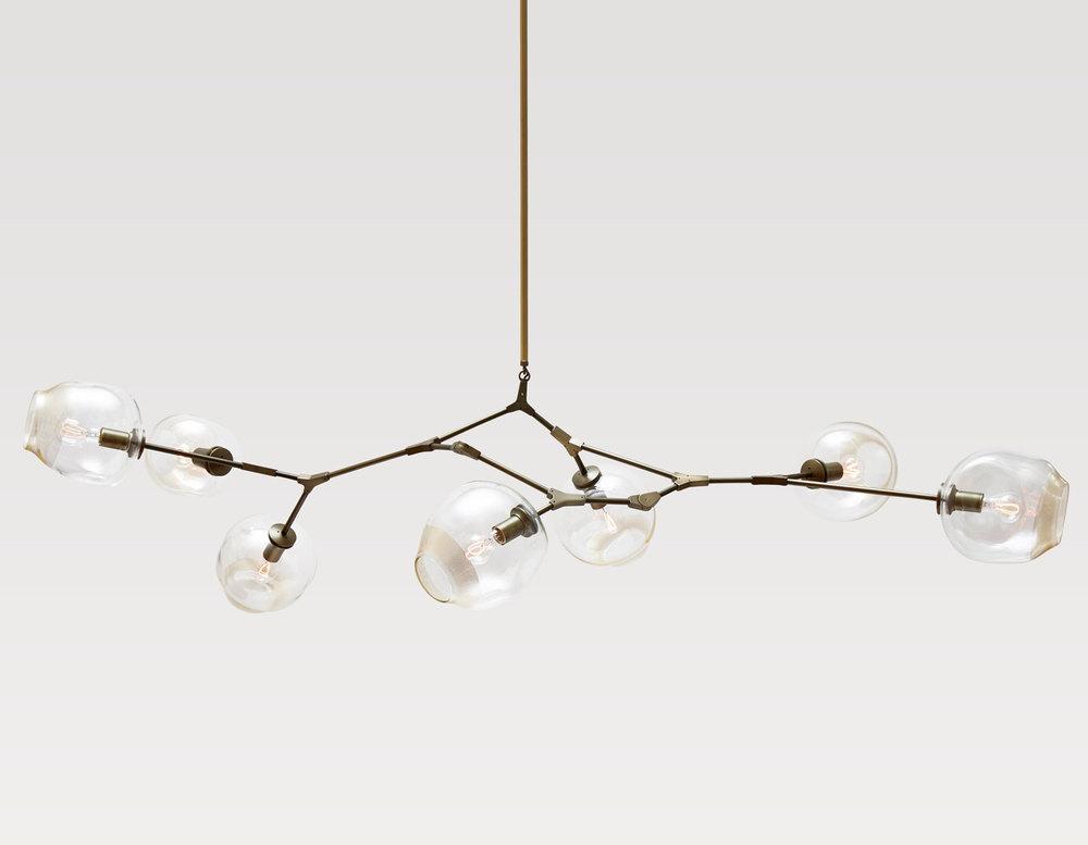 Branching Bubbles 07.45 - Lindsey Adleman Designer - 1.jpg