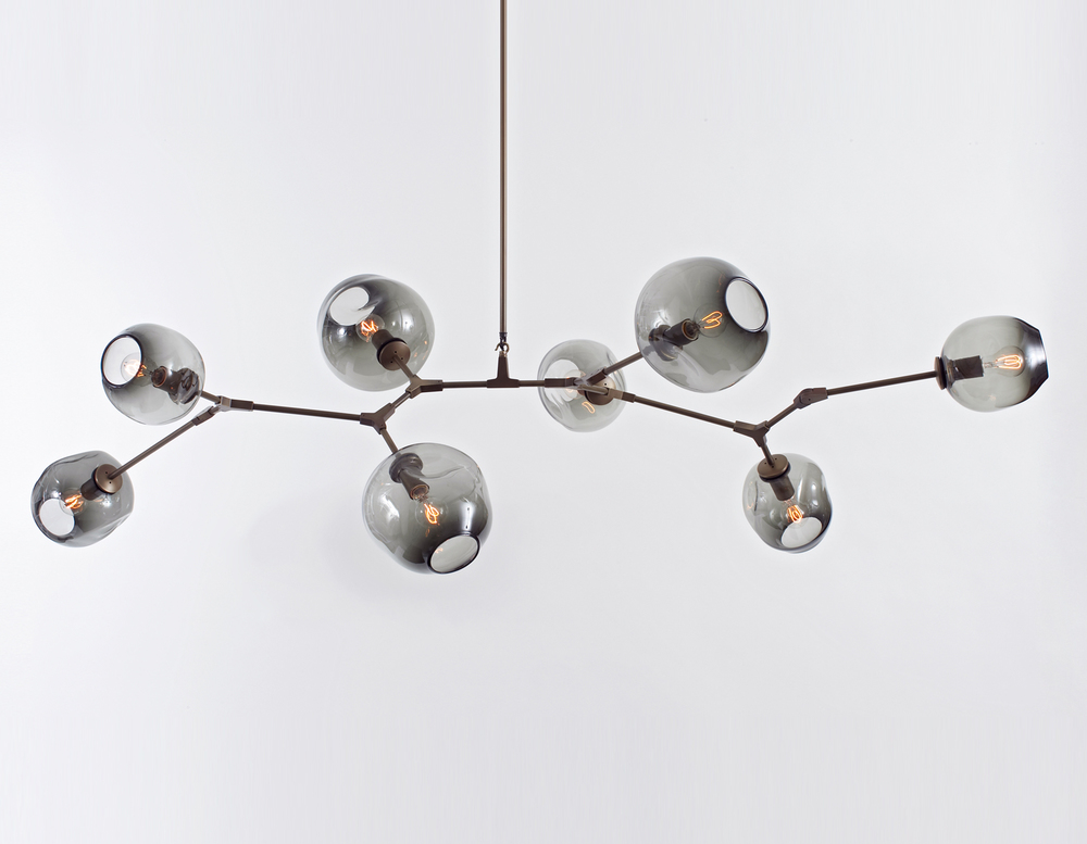 Branching Bubbles 08.03 - Lindsey Adleman Designer - 1.jpg