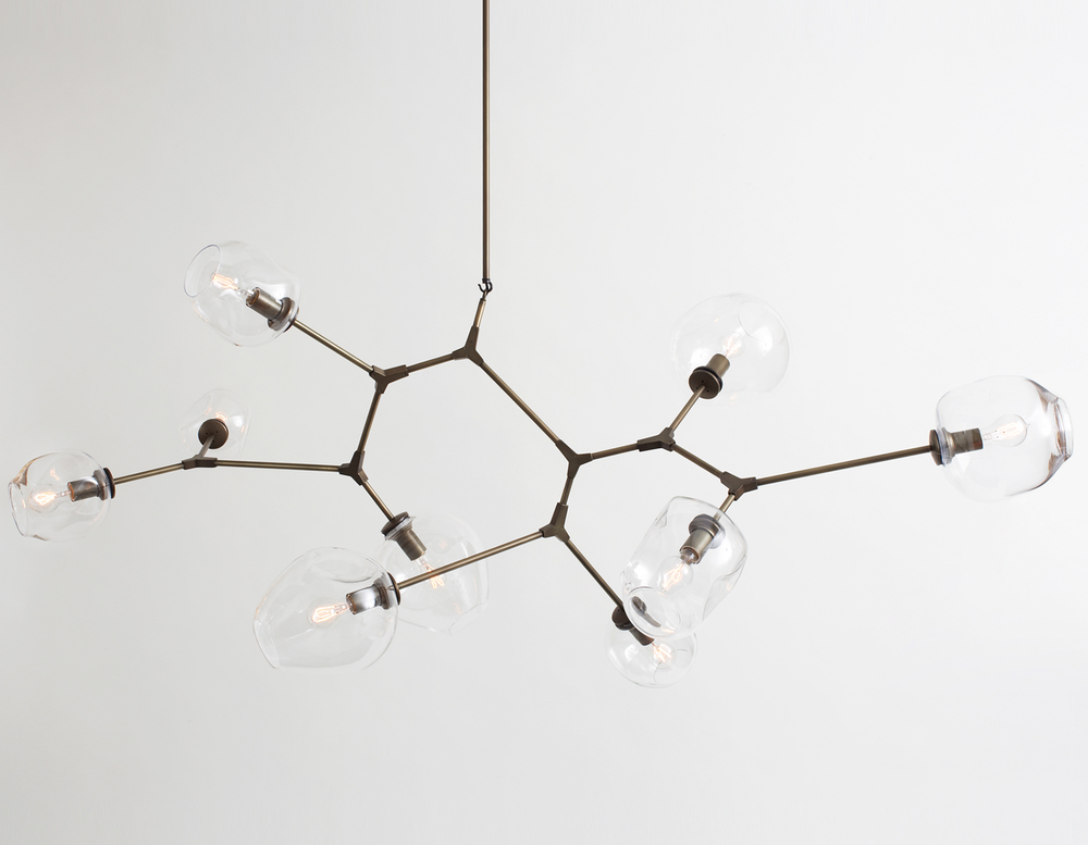Branching Bubbles 09.09 - Lindsey Adleman Designer - 1.jpg