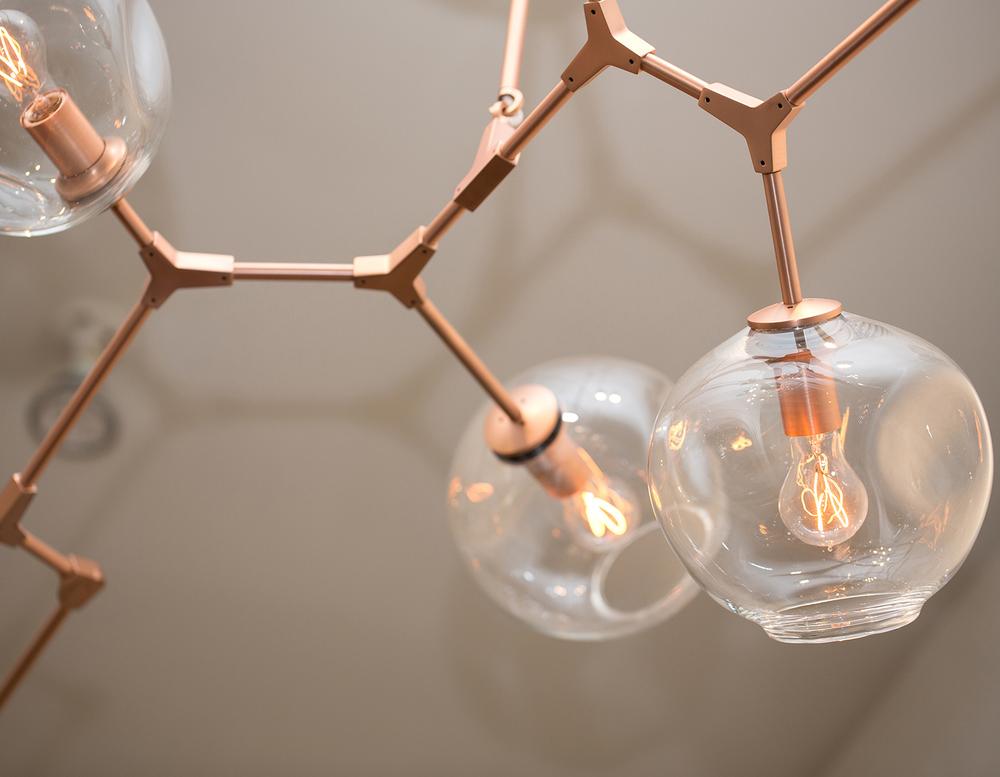 Branching Bubbles 08.03 - Lindsey Adleman Designer - 2.jpg