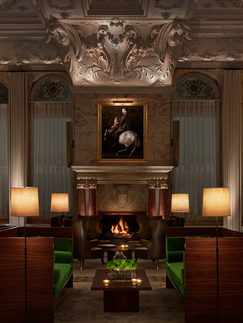 Edition Hotel London - Yabu Pushelberg - Richard Powers Photographer - 2.png