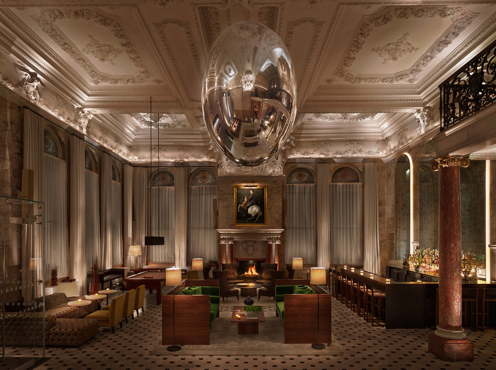 Edition Hotel London - Yabu Pushelberg - Richard Powers Photographer - 1.png