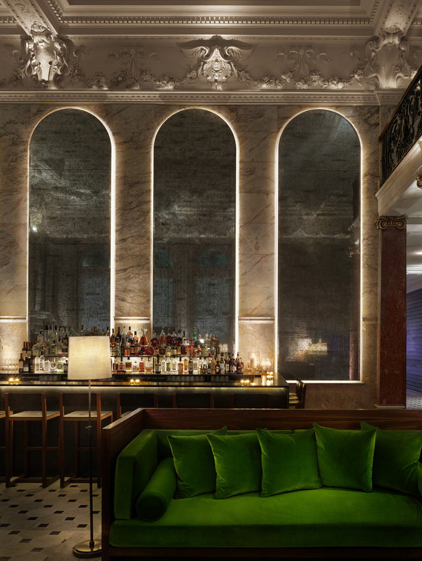 Edition Hotel London - Yabu Pushelberg - Richard Powers Photographer - 3.png