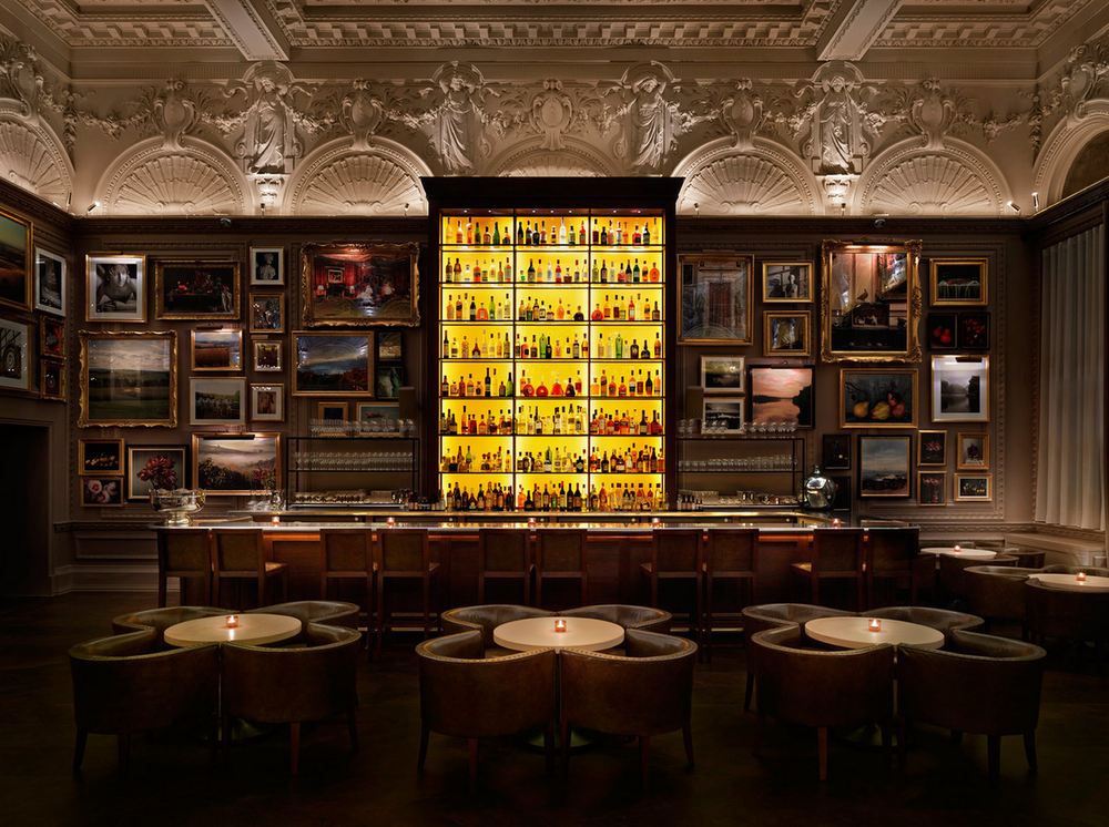 Edition Hotel London - Yabu Pushelberg - Richard Powers Photographer - 5.png