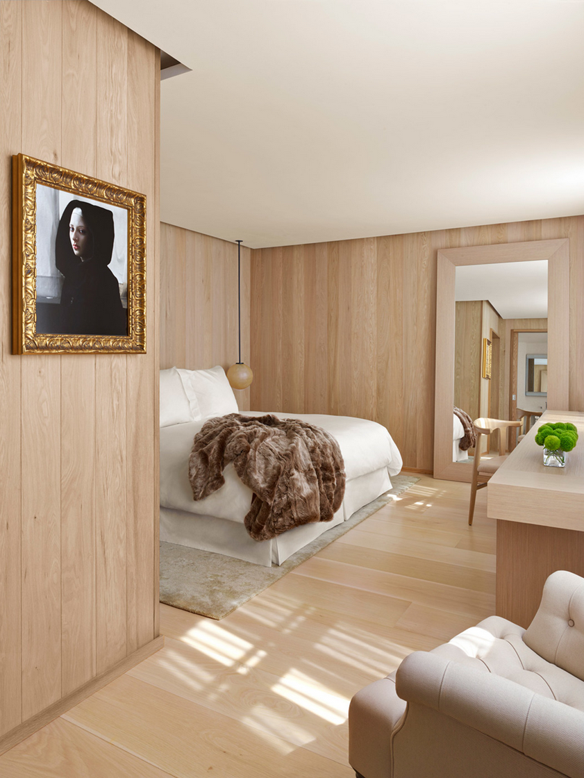 Edition Hotel London - Yabu Pushelberg - Richard Powers Photographer - 6.png