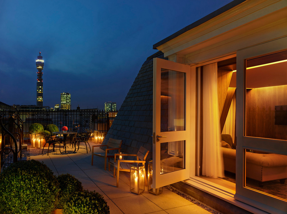 Edition Hotel London - Yabu Pushelberg - Richard Powers Photographer - 8.png