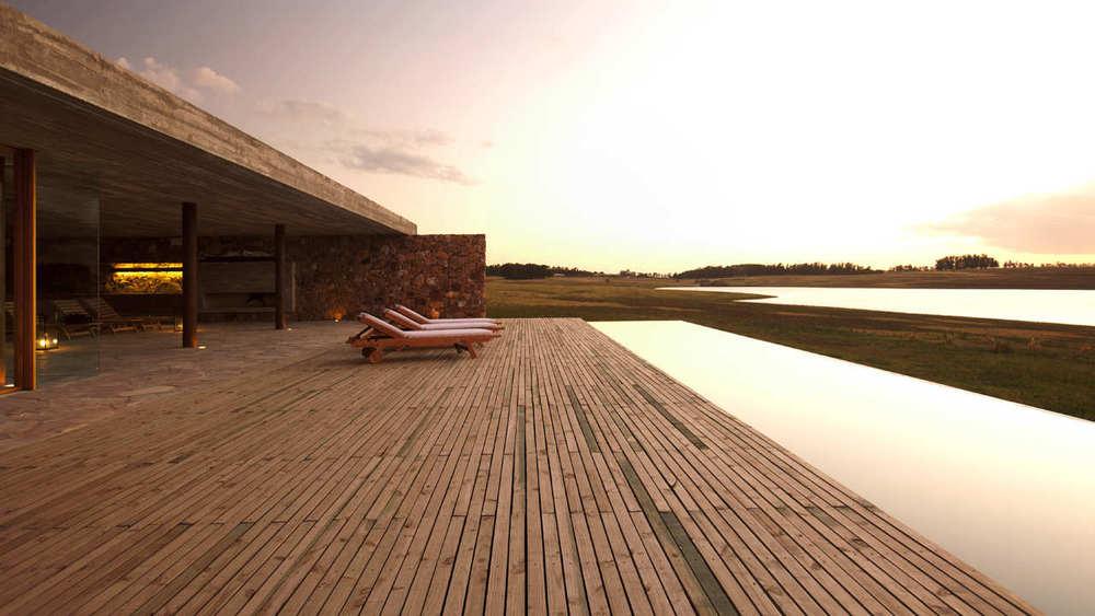 Punta House - Punta del Este - Studio MK27 - Reinaldo Coser Photographer - 3.jpg