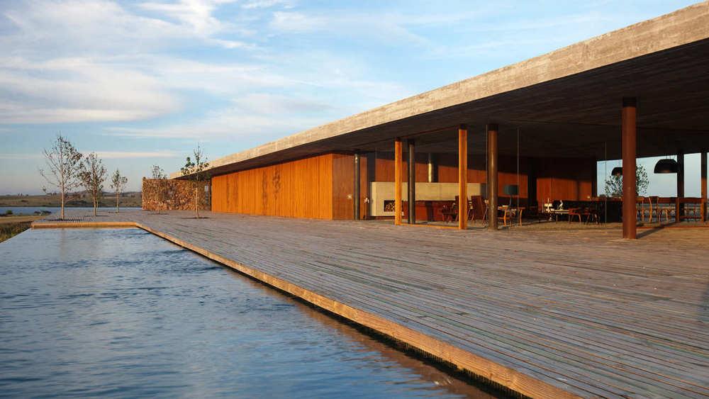 Punta House - Punta del Este - Studio MK27 - Reinaldo Coser Photographer - 5.jpg