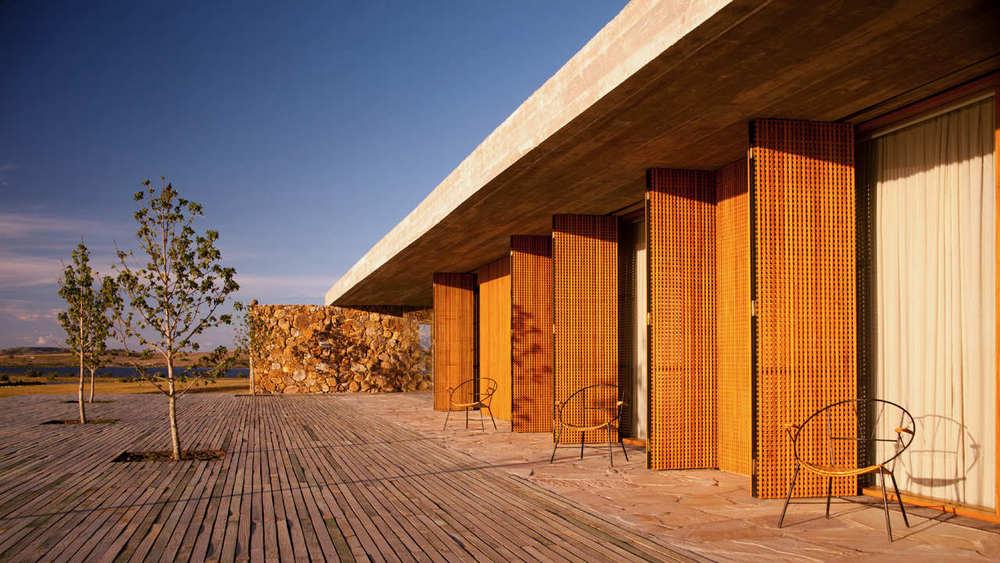 Punta House - Punta del Este - Studio MK27 - Reinaldo Coser Photographer - 7.jpg