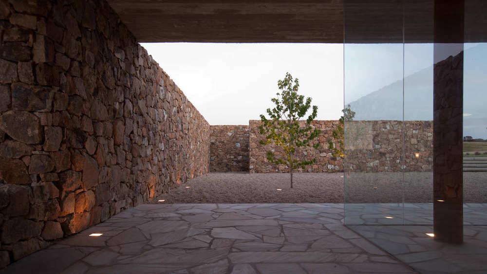 Punta House - Punta del Este - Studio MK27 - Reinaldo Coser Photographer - 8.jpg