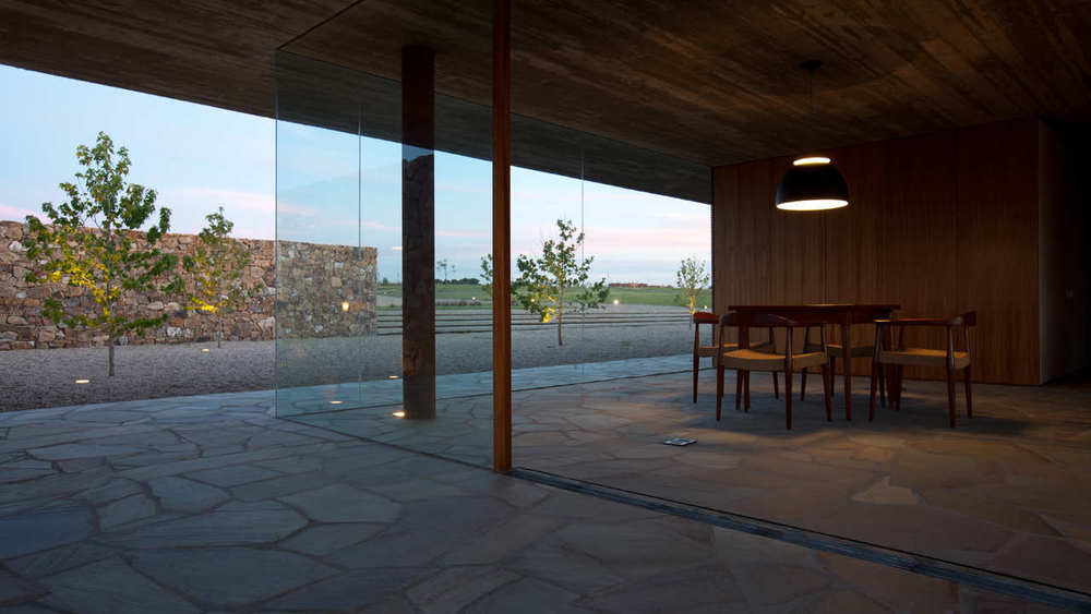 Punta House - Punta del Este - Studio MK27 - Reinaldo Coser Photographer - 9.jpg