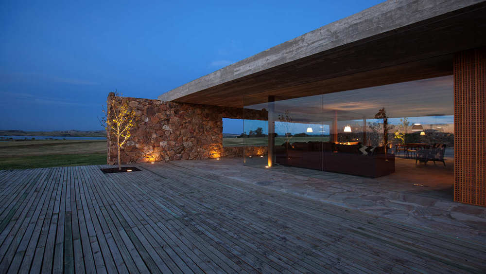 Punta House - Punta del Este - Studio MK27 - Reinaldo Coser Photographer - 10.jpg
