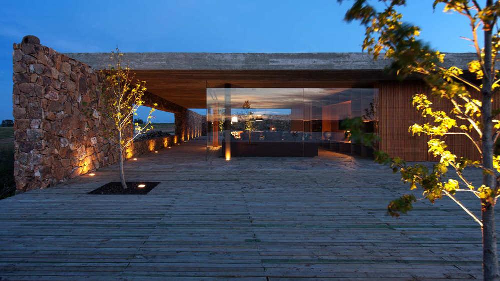 Punta House - Punta del Este - Studio MK27 - Reinaldo Coser Photographer - 11.jpg