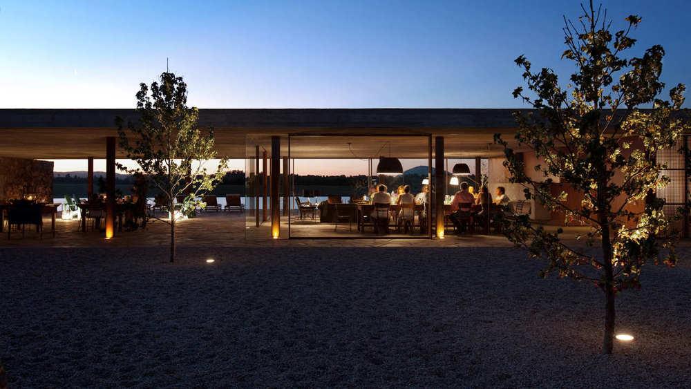 Punta House - Punta del Este - Studio MK27 - Reinaldo Coser Photographer - 12.jpg