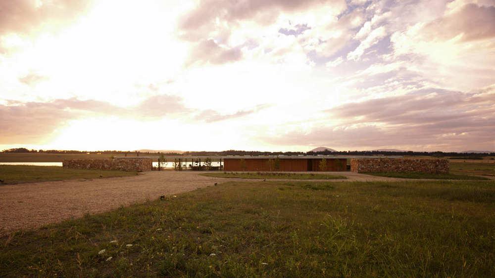 Punta House - Punta del Este - Studio MK27 - Reinaldo Coser Photographer - 13.jpg