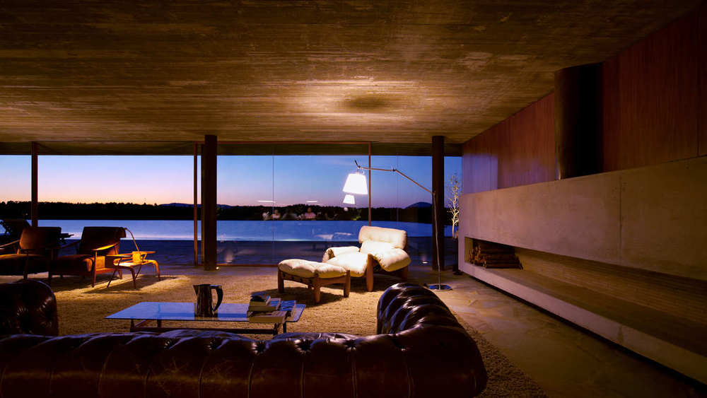 Punta House - Punta del Este - Studio MK27 - Reinaldo Coser Photographer - 14.jpg