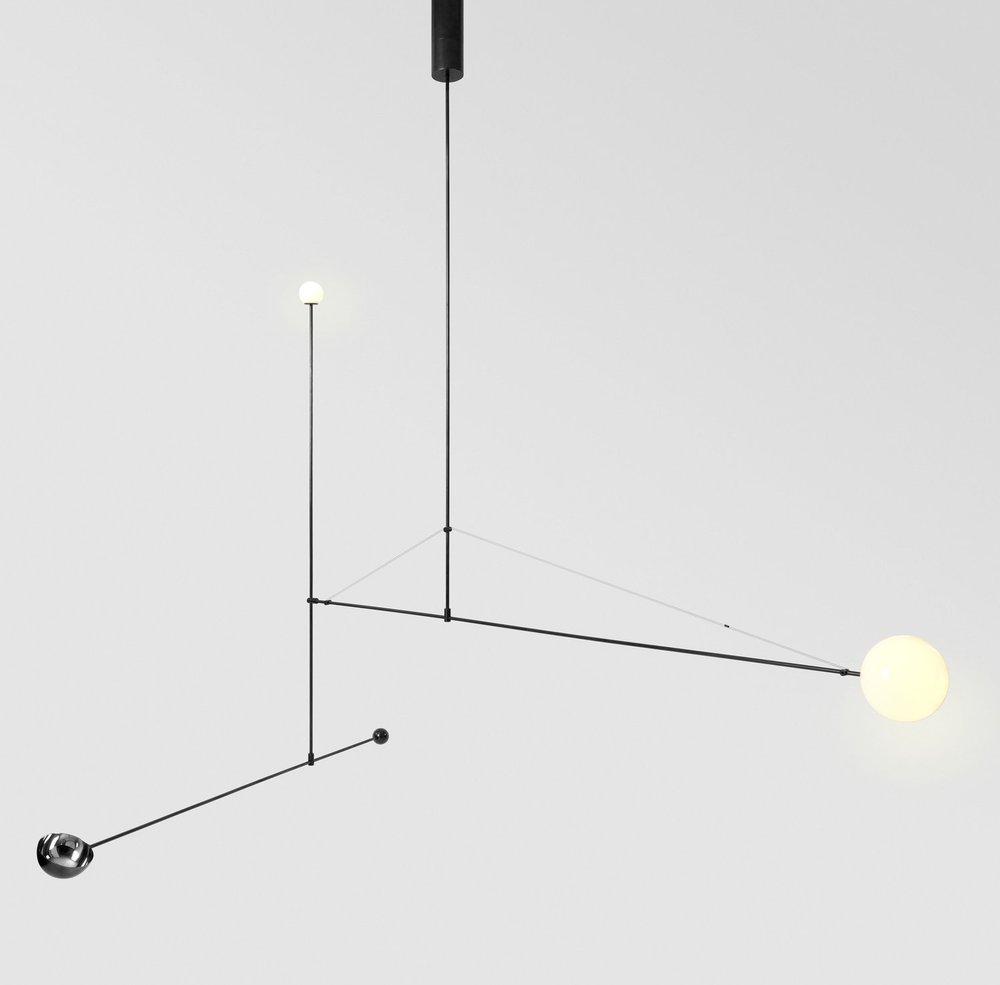 Mobile Chandelier 1 - Michael Anastassiades - 2.jpg