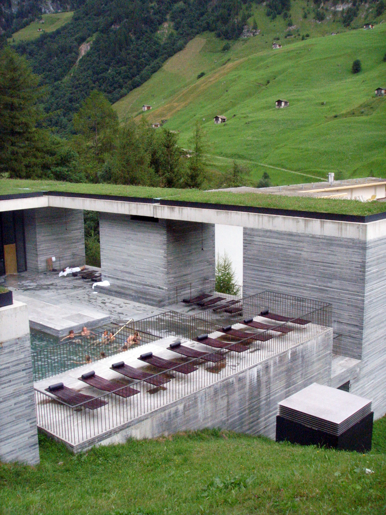 Therme Vals - Peter Zumthor - 1.jpg