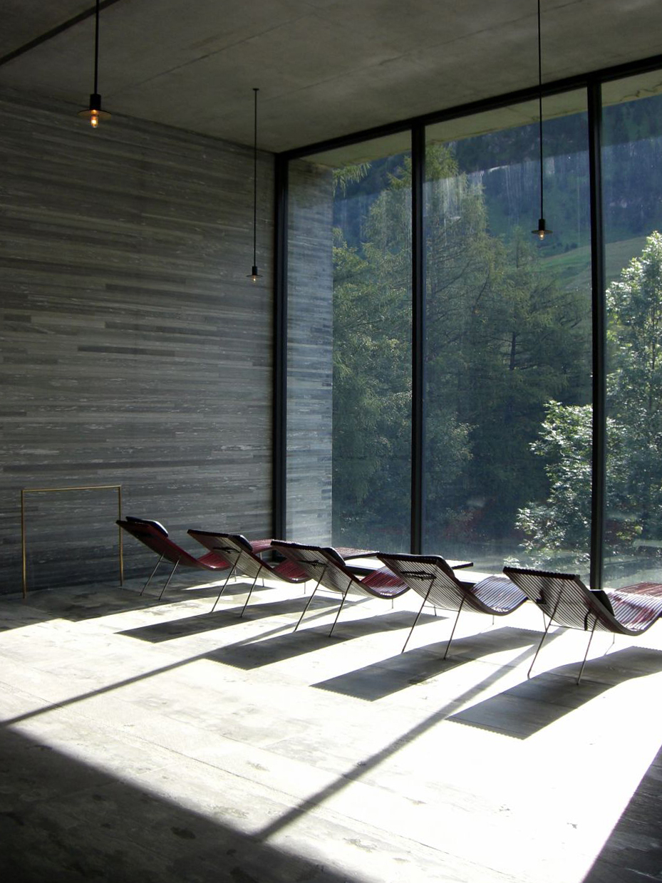 Therme Vals - Peter Zumthor - 4.jpg