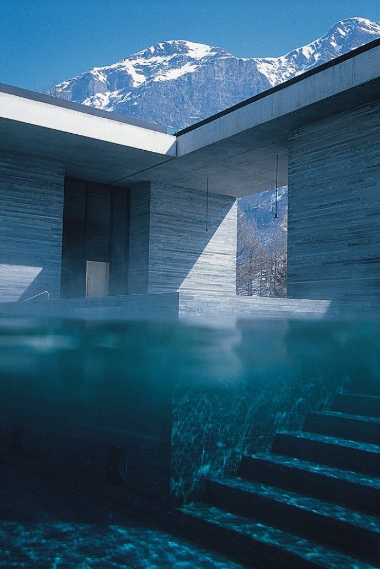Therme Vals - Peter Zumthor - 6.jpg
