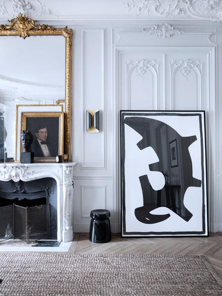 M52 Paris - Gilles & Boissier - Birgitta Wolfgang Drejer Photographer - 1.jpg