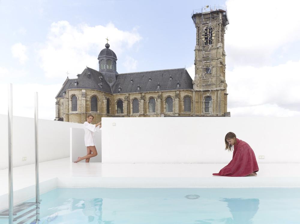 Pool K - Grimbergen Belgium - DMVA Architecten - Frederik Vercruysse - 1.png