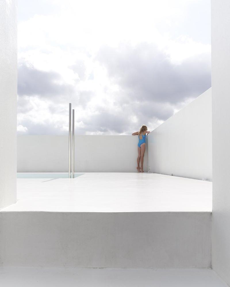 Pool K - Grimbergen Belgium - DMVA Architecten - Frederik Vercruysse - 3.png