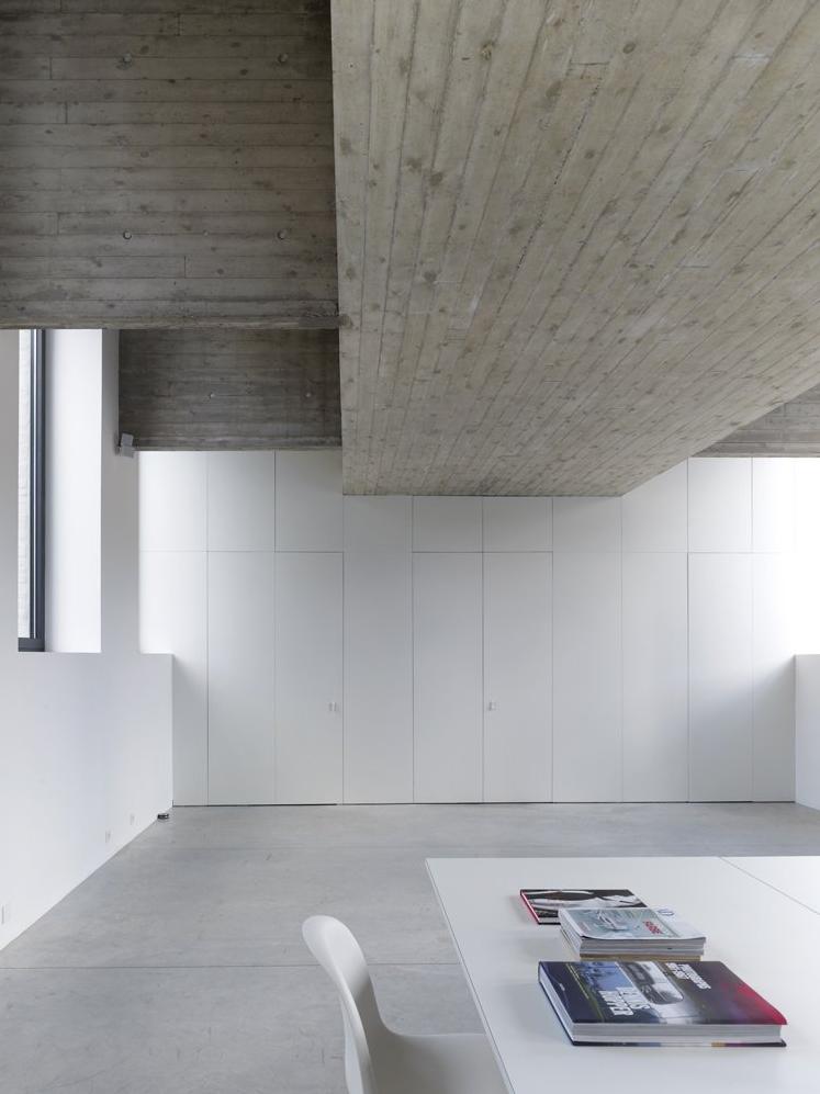 Pool K - Grimbergen Belgium - DMVA Architecten - Frederik Vercruysse - 4.png