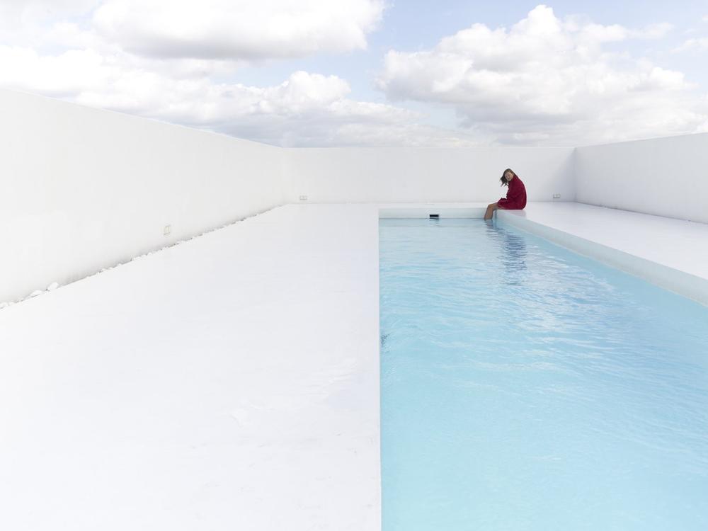 Pool K - Grimbergen Belgium - DMVA Architecten - Frederik Vercruysse - 2.png
