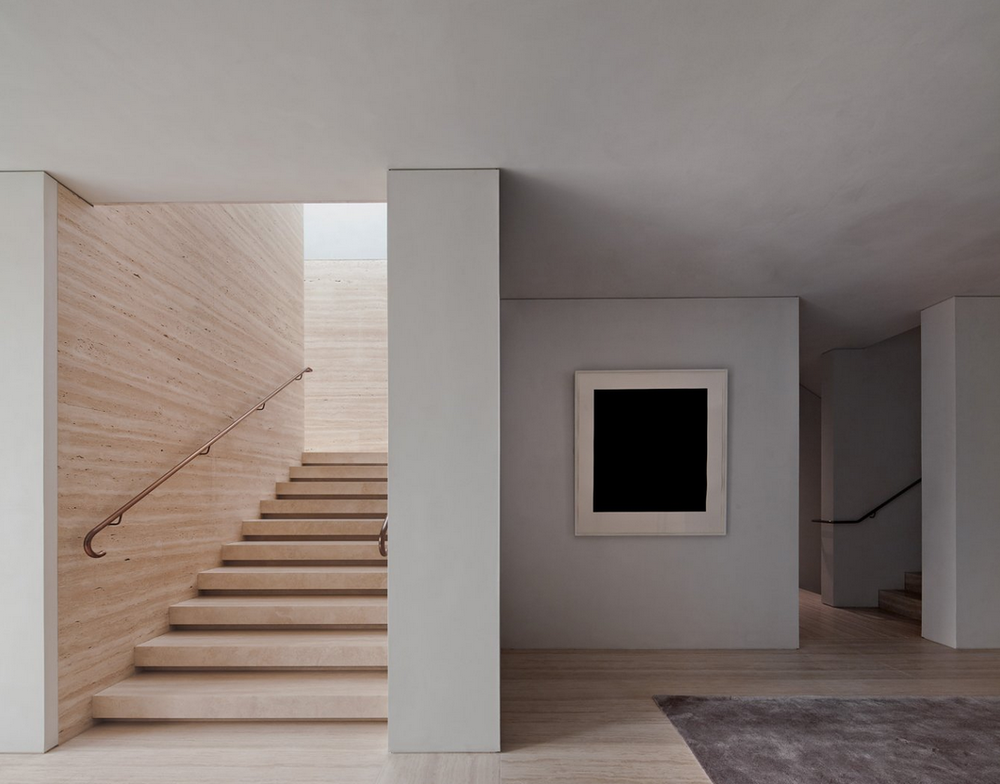 Kensington Residence - David Chipperfield - Simon Menges Photographer - 3.png