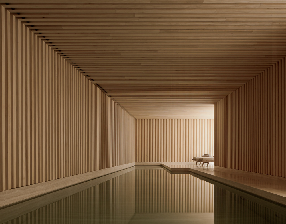 Kensington Residence - David Chipperfield - Simon Menges Photographer - 4.png