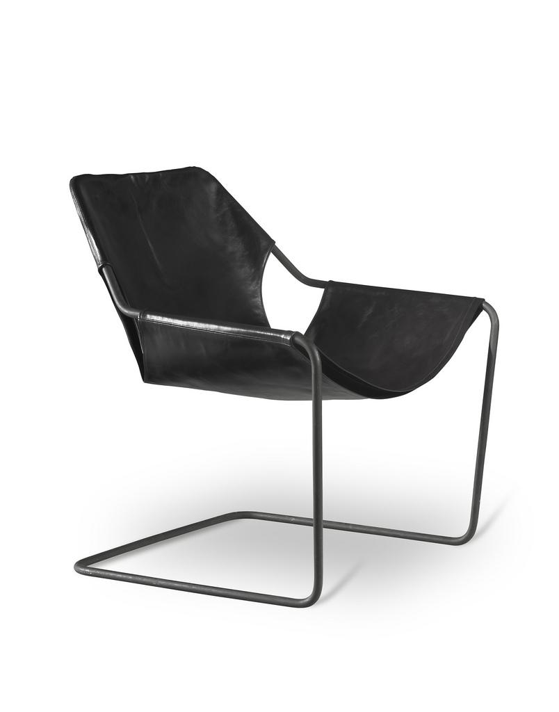 Paulistano Chair - Paulo Mendes Da Rocha - 1.jpg