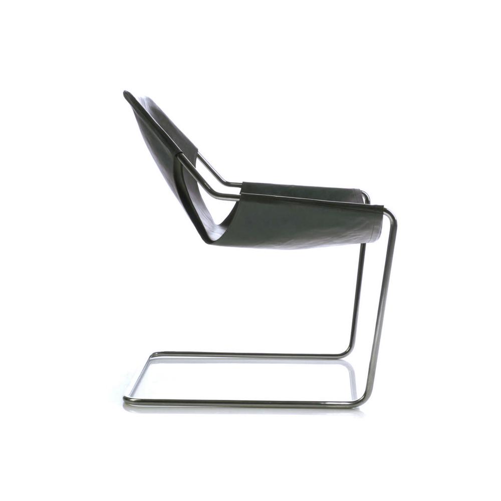 Paulistano Chair - Paulo Mendes da Rocha - 3.jpg