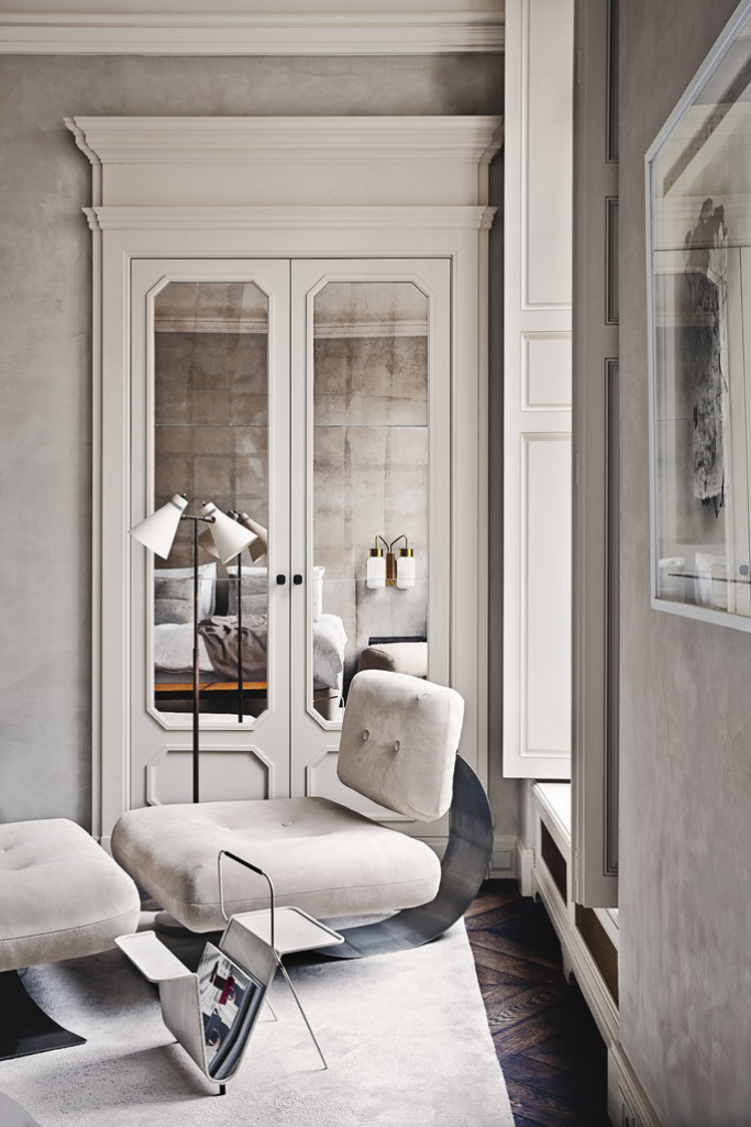 Dirand Apartment - Joseph Dirand - Simon Watson Photographer - T Magazine Source - 2.png