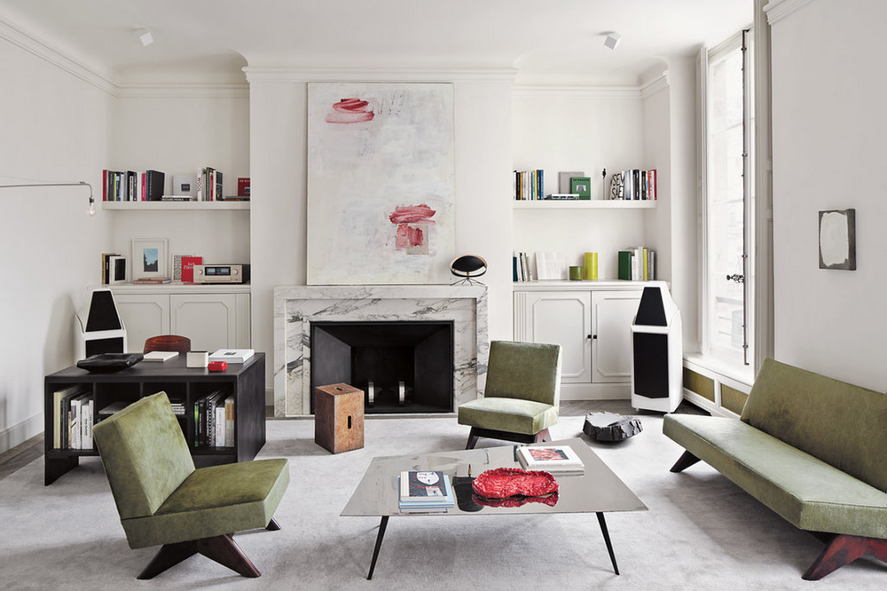 Dirand Apartment - Joseph Dirand - Simon Watson Photographer - T Magazine Source - 4.png