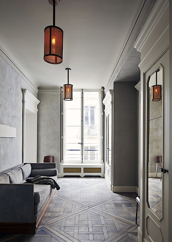 Dirand Apartment - Joseph Dirand - Simon Watson Photographer - T Magazine Source - 7.png