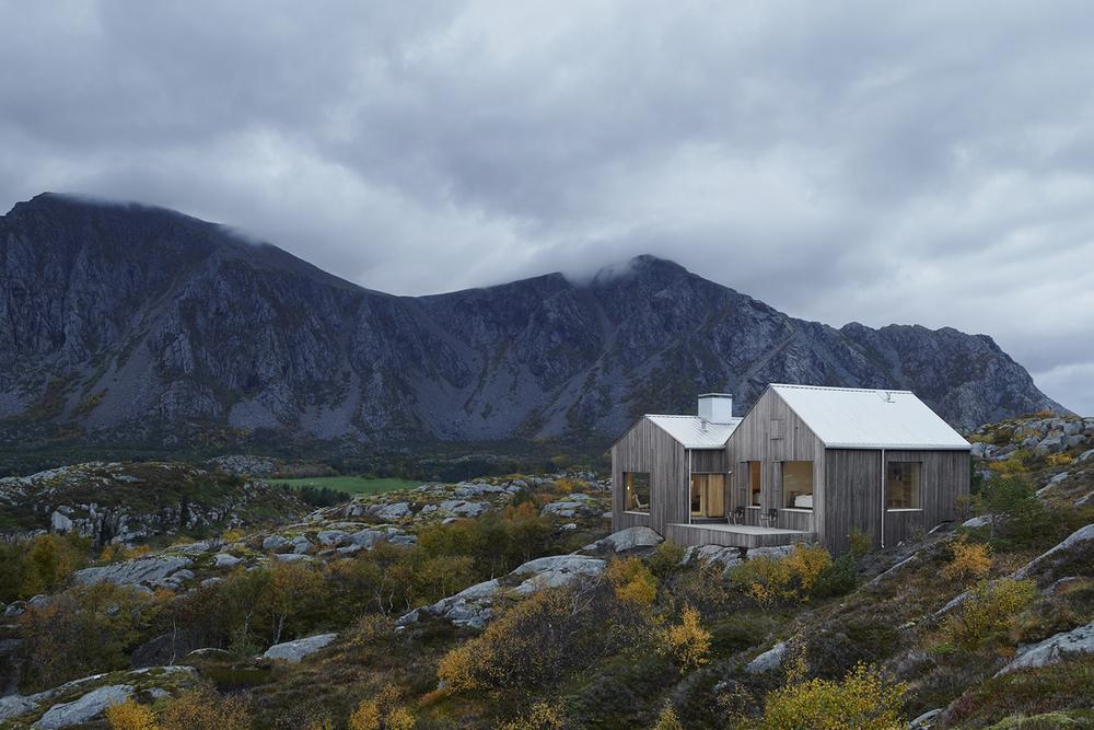 Vega Cottage - Kolman Boye Architects - Ake Eson Lindman - 1.jpg