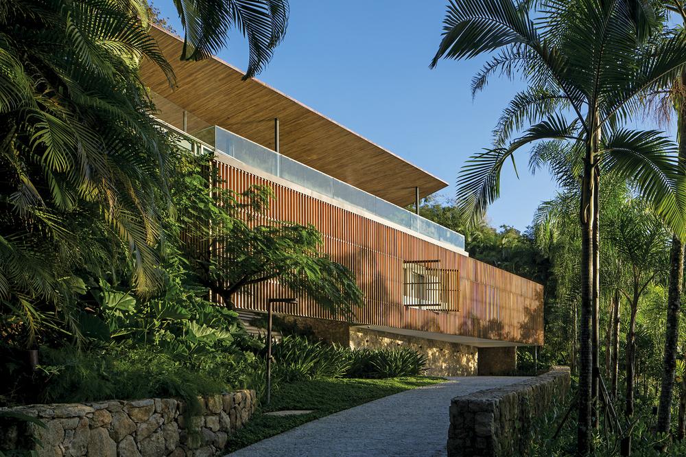 Casa TS - Tijucopava -Bernardes Arquitetura - Leonardo Finotti Photographer - 1.jpg