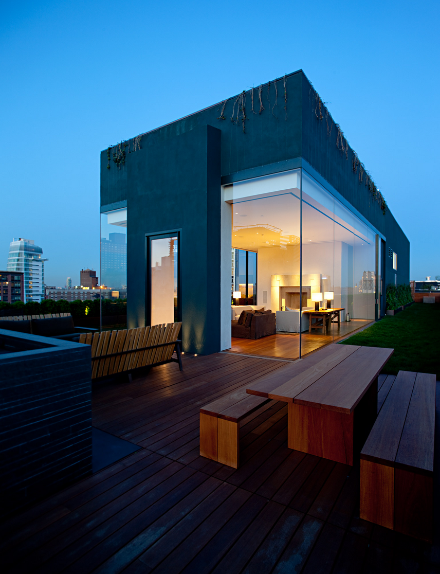 Schrager Apartment - John Pawson Architect - Gilbert McCarragher Photographer - 1.png