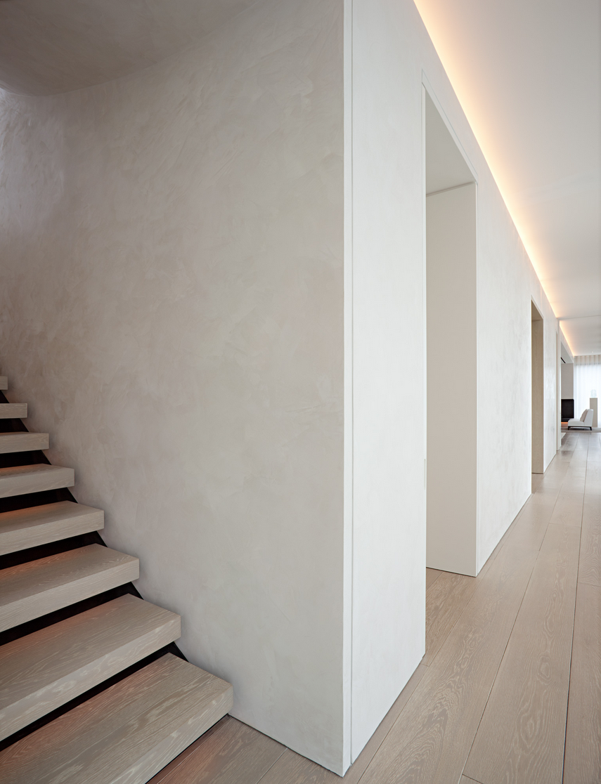 Schrager Apartment - John Pawson Architect - Gilbert McCarragher Photographer - 3.png