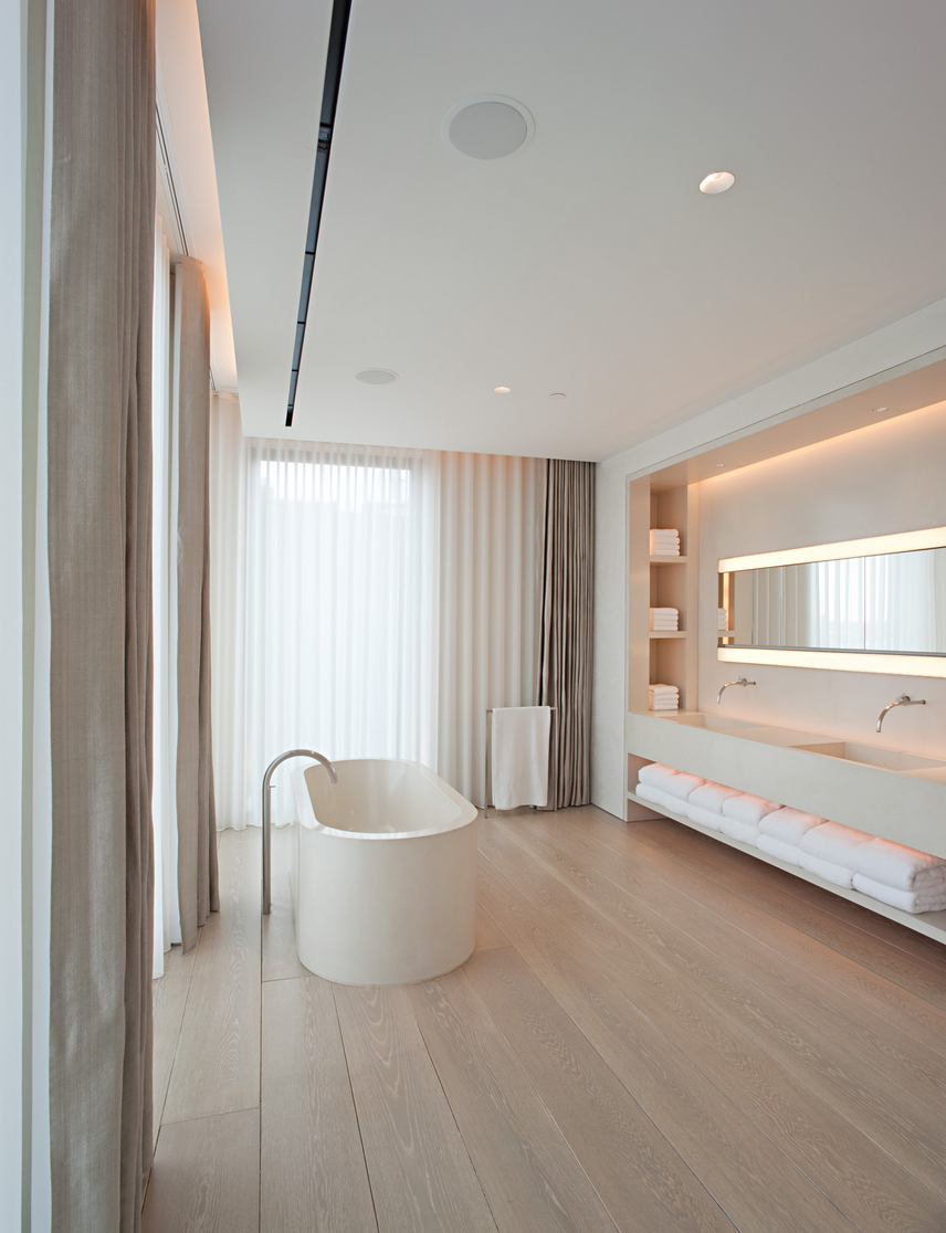 Schrager Apartment - John Pawson Architect - Gilbert McCarragher Photographer - 4.png