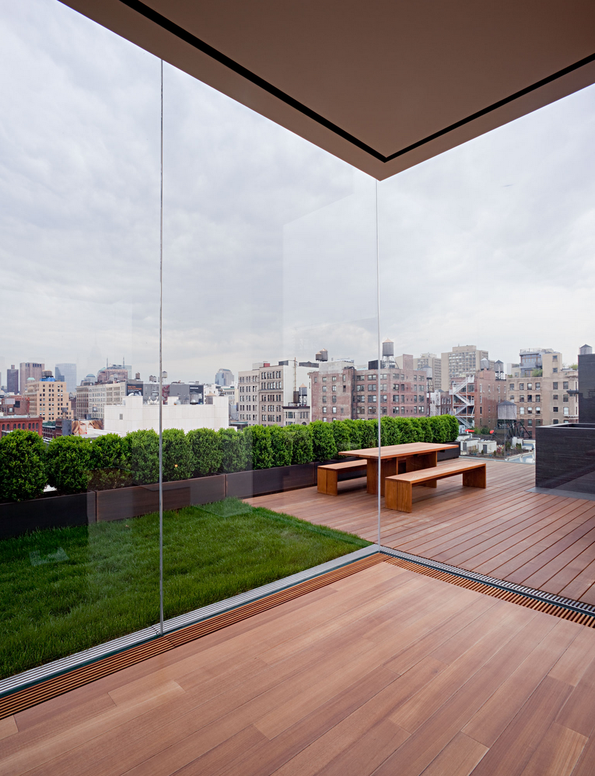 Schrager Apartment - John Pawson Architect - Gilbert McCarragher Photographer - 5.png