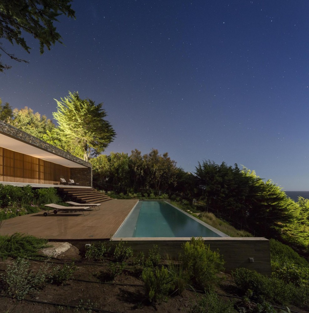 Rocas House - Valparaiso Chile - Studio MK27 - Fernando Guerra Photographer - 2.jpg