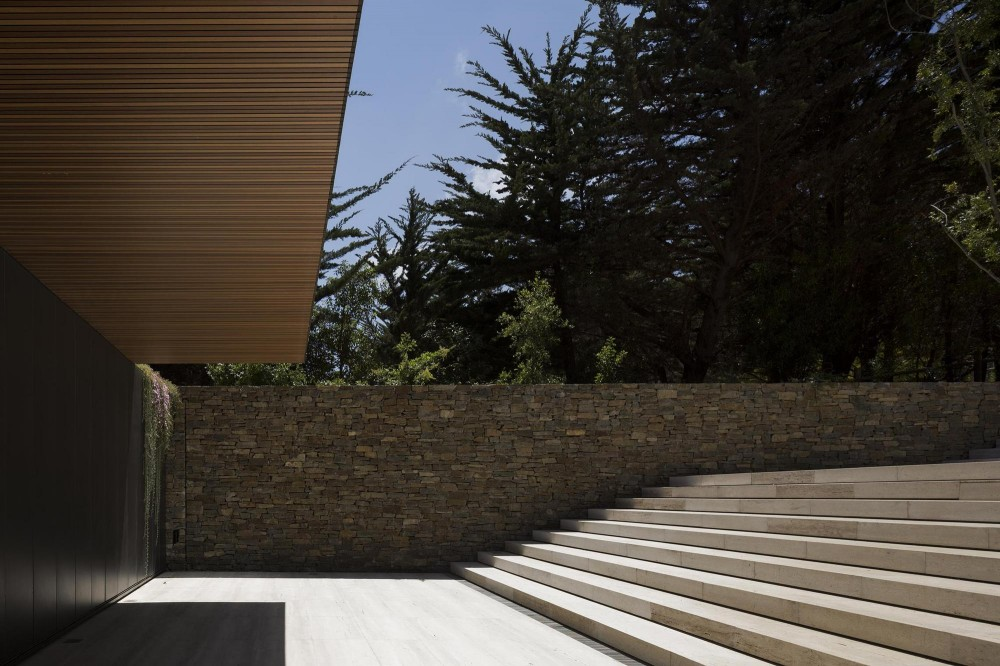 Rocas House - Valparaiso Chile - Studio MK27 - Fernando Guerra Photographer - 6.jpg