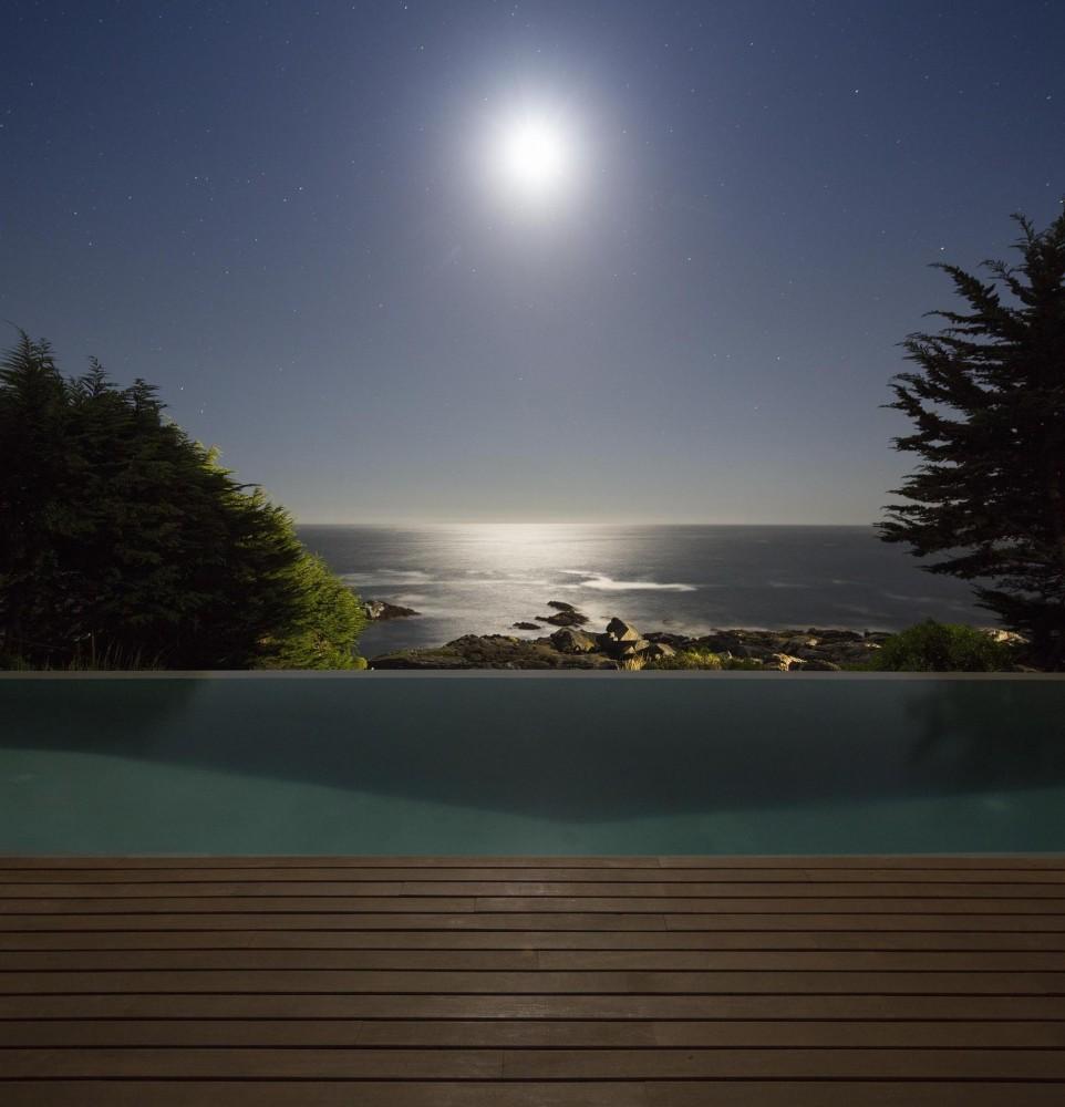 Rocas House - Valparaiso Chile - Studio MK27 - Fernando Guerra Photographer - 9.jpg