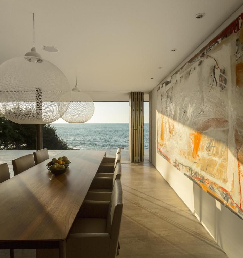 Rocas House - Valparaiso Chile - Studio MK27 - Fernando Guerra Photographer - 10.jpg