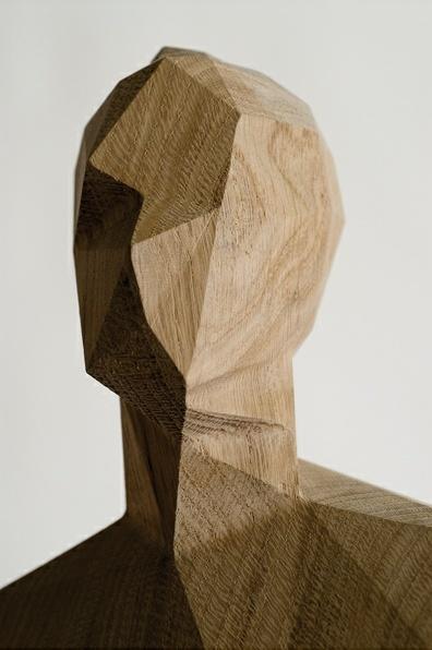 Xavier Veilhan - 10.jpg
